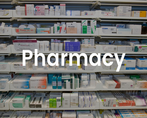 pharmacie pharmacy Montreal